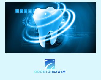 Odontologia Digital: o obstáculo é financeiro ou desconhecimento?