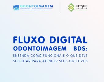 Catálogo Odontoimagem 2019